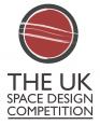 UKSDC Logo